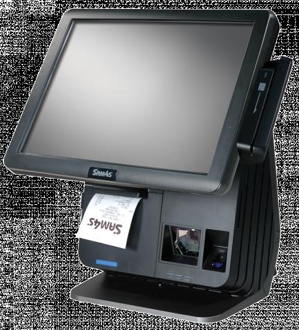 SAM4S SPT-7000