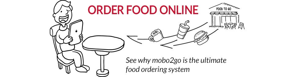 order-food-online